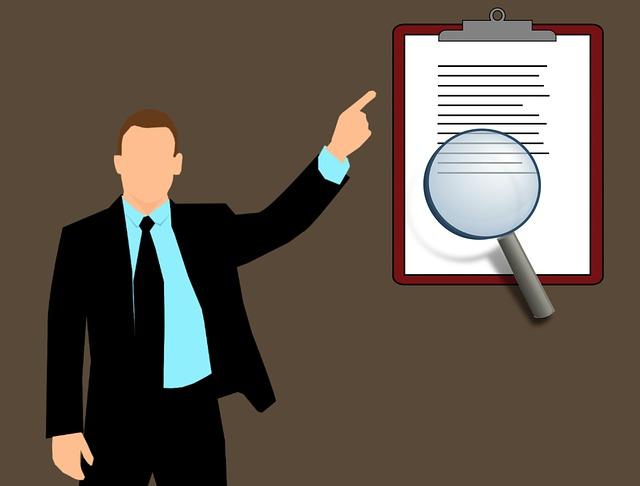 audit a finanční poradce.jpg